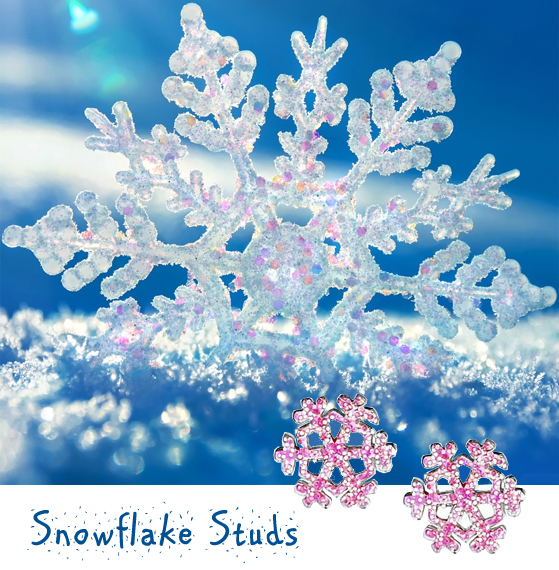 snowstuds